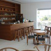 Amphora Hotel & Suites Picture 10