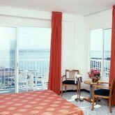 Amic Horizonte Hotel Picture 6