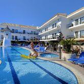 Almyrida Beach Hotel Picture 7