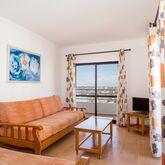 Mirachoro II Apartments Picture 5