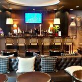 Barcelona Universal Hotel Picture 14