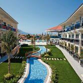 Montebello Resort Hotel Picture 2