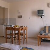 Mariela Hotel and Apartments Picture 7