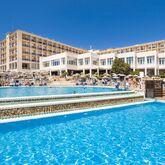 Globales Club Almirante Farragut Hotel Picture 0