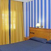 Rubimar Suite Aparthotel Picture 2