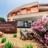 Vilamoura Garden Hotel Picture 13