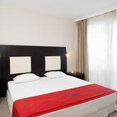 Calypso Hotel Picture 3