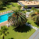 Holidays at Lisbon Marriott Hotel in Lisbon, Portugal