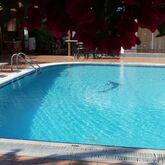 Elarin Hotel Picture 2