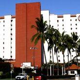 Sheraton Buganvilias Resort Hotel Picture 3