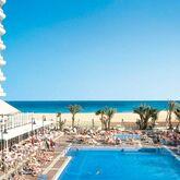 Riu Oliva Beach Hotel Picture 0