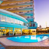 HL Suitehotel Playa del Ingles - Adults Only Picture 15