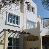 Moguima Apartments Picture 10