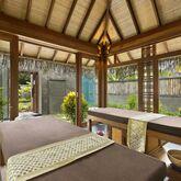 Furaveri Island Resort & Spa Picture 13