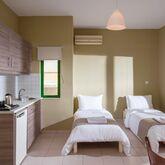 Petousis Hotel Crete Picture 6
