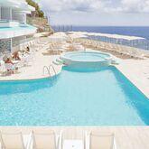 HSM Sandalo Beach Hotel Picture 0