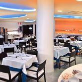 Villa Del Mar Hotel Picture 14