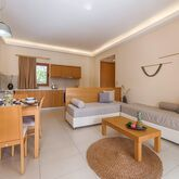 Villa Di Mare Seaside Suites Picture 5