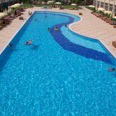 Titan Select Hotel Picture 3