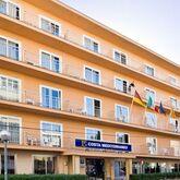 Costa Mediterraneo Hotel Picture 2
