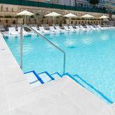 Delfin Siesta Mar Hotel Picture 10