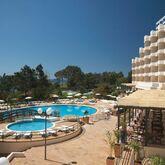 Porto Bay Falesia Hotel Picture 3