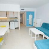 Poniente Playa Apartments Picture 5