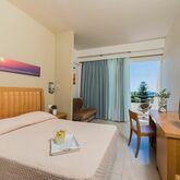 Afandou Beach Hotel Picture 3