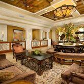 Floridays Resort Orlando Picture 10