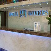 Univers Hotel Picture 11
