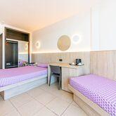 Club Mac Alcudia Hotel Picture 10