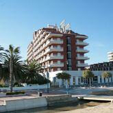 Acualandia Hotel Picture 3