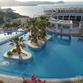 CHC Athina Palace Resort and Spa Picture 12