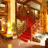 Roman Boutique Hotel Picture 10