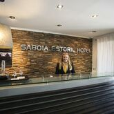 Saboia Hotel Picture 10