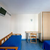 Blue Apartments By Ibiza Feeling - Adults Only Picture 5