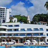 Madeira Regency Club Hotel Picture 2