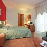 La Pace Hotel Picture 3