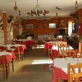El Sombrerito Hotel Picture 5