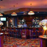 Al Raha Beach Hotel Picture 16