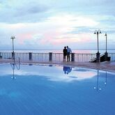 Cliff Bay Resort Hotel Picture 4