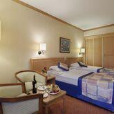 Alba Resort Hotel Picture 7