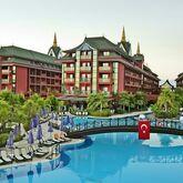 Siam Elegance Hotel Picture 6