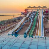 Eftalia Aqua Resort Hotel Picture 19