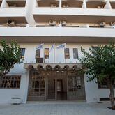 Santa Marina Hotel Picture 14