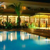 Asteras Resort Picture 7