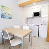 Andorra Apartments Picture 12