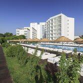 Hotel SU & Aqualand Picture 16
