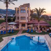 Danelis Hotel Apartments Malia Picture 15