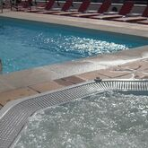 Holidays at Sunotel Aston Hotel in Eixample, Barcelona